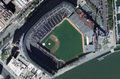 AT&T Park satellite view 2.png