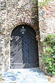 AT-61343 Burg, ehem. Fronfeste, Althofen 05.jpg