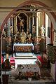 AT-62859 Pfarrkirche Heiliger Michael, Rosegg 33.jpg