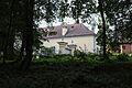 AT-81556 und 34186 Schloss Damtschach 105.jpg