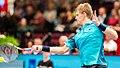 ATP Erste-Bank-Open 500 Vienna 2017-2.jpg