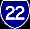 AUSR22.png
