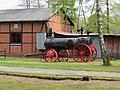 AWietze Deutsches Erdölmuseum Lokomobil.jpg
