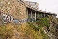 A Coruña - 201308 - 3 (9791750054).jpg