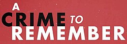 A Crime to Remember (Logo).jpg