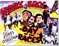 A Day at the Races poster 1.jpg