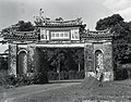 A Gate to a Chinese Merchant's House (BOND 0267).jpg