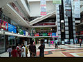A Mall in Allahabad2.jpg