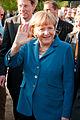 A Merkel Norderstedt 2012 01.jpg
