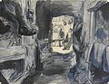 A Military Hospital, Middle East Art.IWMARTLD1075.jpg