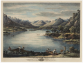 A View of the Head of Ulswater toward Patterdale.png