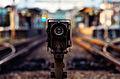 A Watchstander (10309965643).jpg