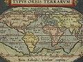 A World map (1598) a closer view.jpg