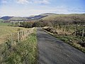 A country road - geograph.org.uk - 341907.jpg
