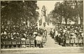 A history of the erection and dedication of the monument to Gen'l James Edward Oglethorpe, unveiled in Savannah, Ga., November 23, 1910 (1911) (14595772477).jpg