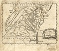 A map of Virginia and Maryland LOC 2013587749.tif