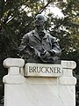 A monument of Anton Bruckner.jpg