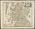 A new map of Scotland with the roads (8643653080).jpg