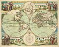 A new mapp of the world (NYPL b13909432-1640711).jpg