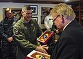 A token of appreciation 150322-N-ZZ999-031.jpg