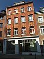 Aachen - Königstraße 30.JPG