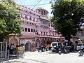 Aai Mata Temple Bilara RAjasthan.jpg