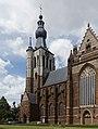 Aarschot, parochiekerk Onze-Lieve-Vrouw oeg41424 foto4 205-06-08 14.20.jpg