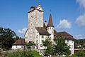 Aarwangen-Schloss.jpg