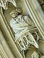 Abbatiale de Saint-Antoine-l'Abbaye (05).jpg