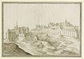 Abbaye.de.Montmartre.1625.Gallica.Etienne.Martellange.jpeg