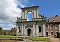 Abbaye d'Aulne R11.jpg