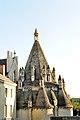 Abbaye de Fontevraud DSC 1806.jpg