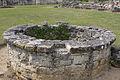 Abbaye de Vauclair - IMG 3078.jpg
