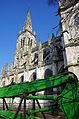Abbeville (église St-Jacques) avant démolition totale 4418.jpg