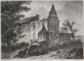 Abdij van Aulne (1823).PNG