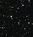 Abell 2744 - Hubble.jpeg