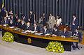 Abertura da sessão legislativa (4994191604).jpg