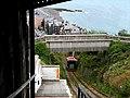 Aberystwyth Cliff Railway 1.JPG