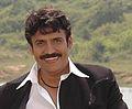 Abhijith Kannada Actor.jpg