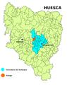 Abiego mapa.png