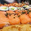 Abokado sushi.jpg