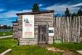 Aboriginal Experiences Victoria Island Ottawa (27033709138).jpg