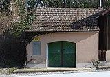 Absberg Kellergasse 86.jpg