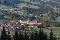 Abtei Seckau S-Ansicht 01.jpg
