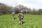 Abu patrols village 130328-A-ZQ422-004.jpg