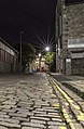 Academy Street Aberdeen Scotland - panoramio.jpg