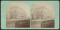 Academy of Music, New York, from Robert N. Dennis collection of stereoscopic views 2.png