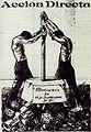Accion Directa Regeneracion 1915.jpg