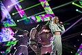 Ace Wilder, Melodifestivalen 2017, Göteborg 17.jpg
