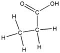 Acidum propionicum.png